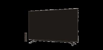 シャープAQUOS 50インチテレビ